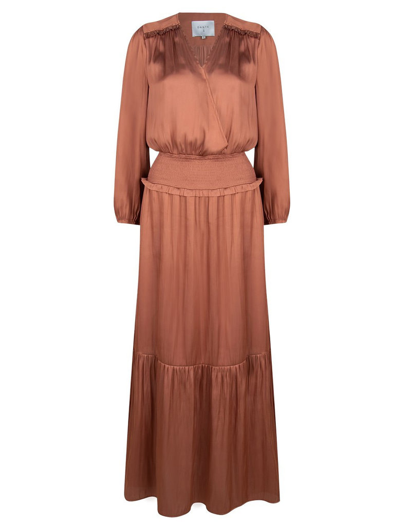 dante6 Bardon Dress