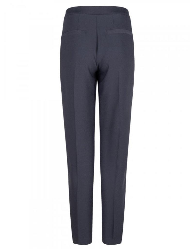 dante6 Bowie Pants