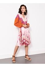 dante6 Leann Skirt