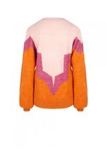 dante6 Savoir Sweater