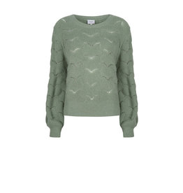 dante6 Helios Knit Sweater