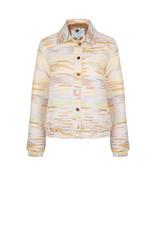 dante6 Goya Jacket