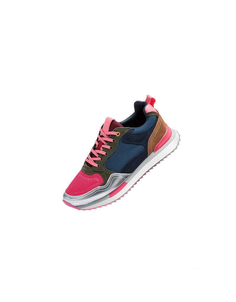 HOFF Milano Sneakers
