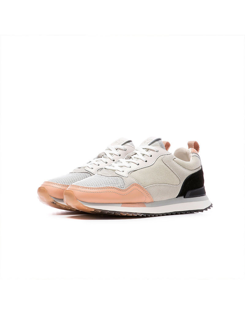 HOFF Los Angeles Sneaker