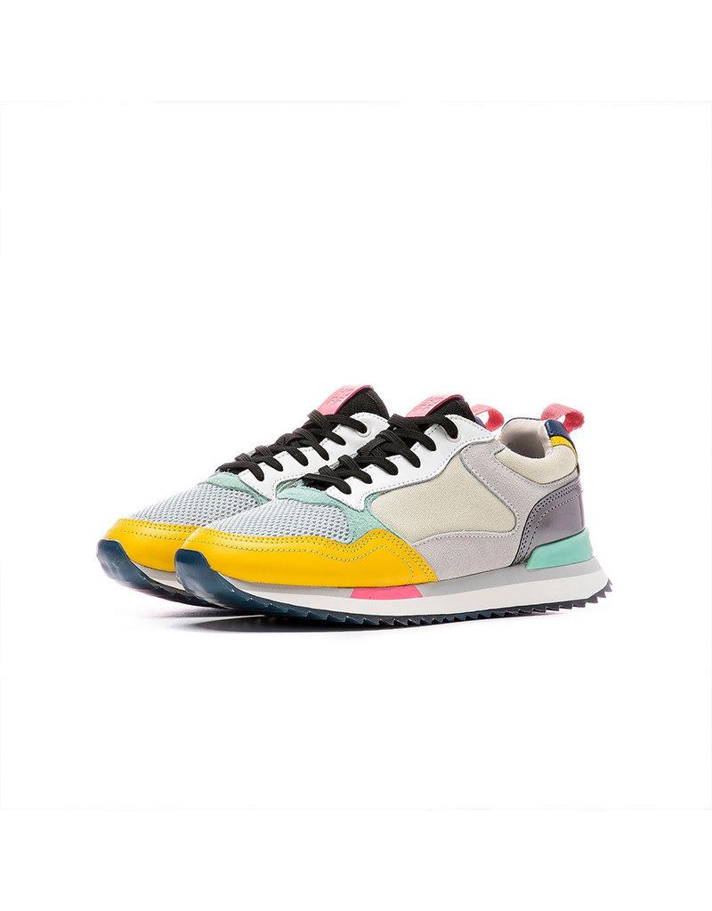 HOFF Miami Sneaker