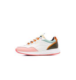 HOFF Portobello Rd Sneaker