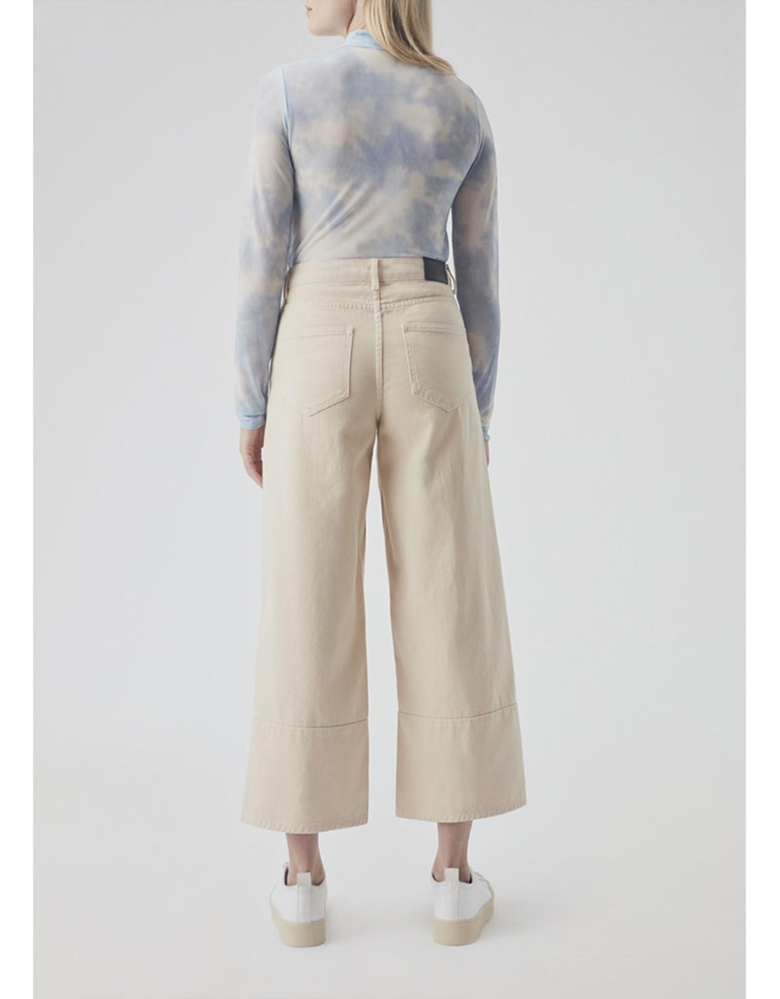 Modström Bello Jeans