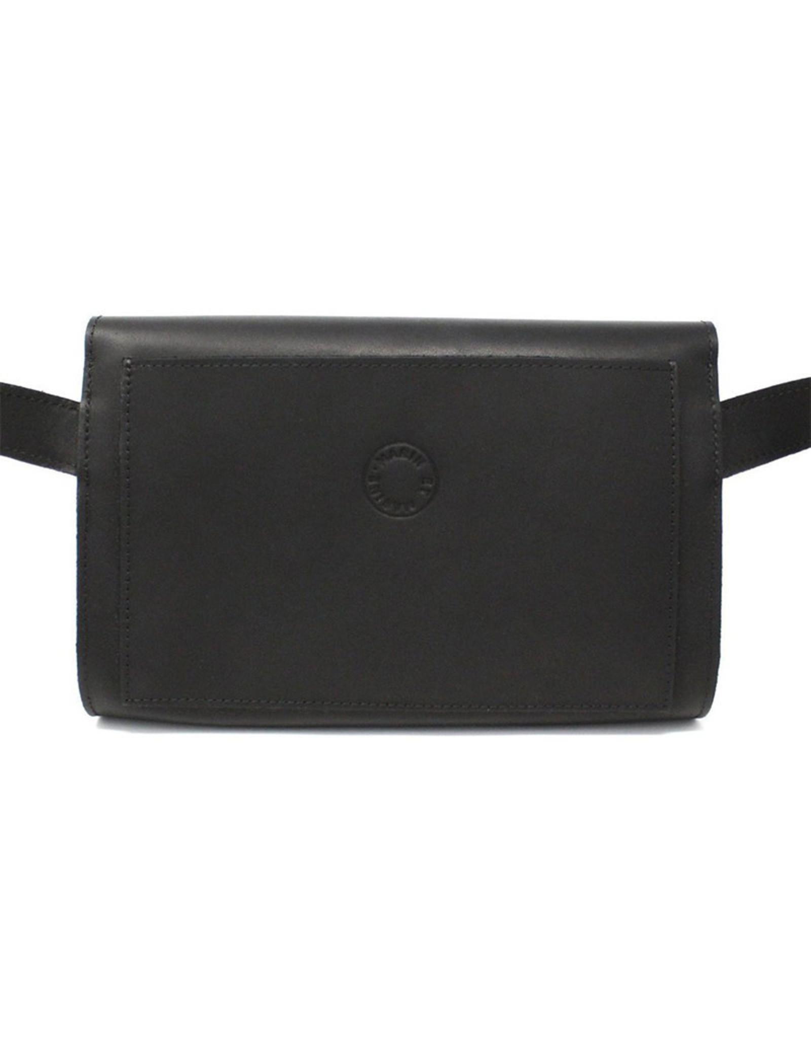Marin Et Marine Paris Bag - Preorder