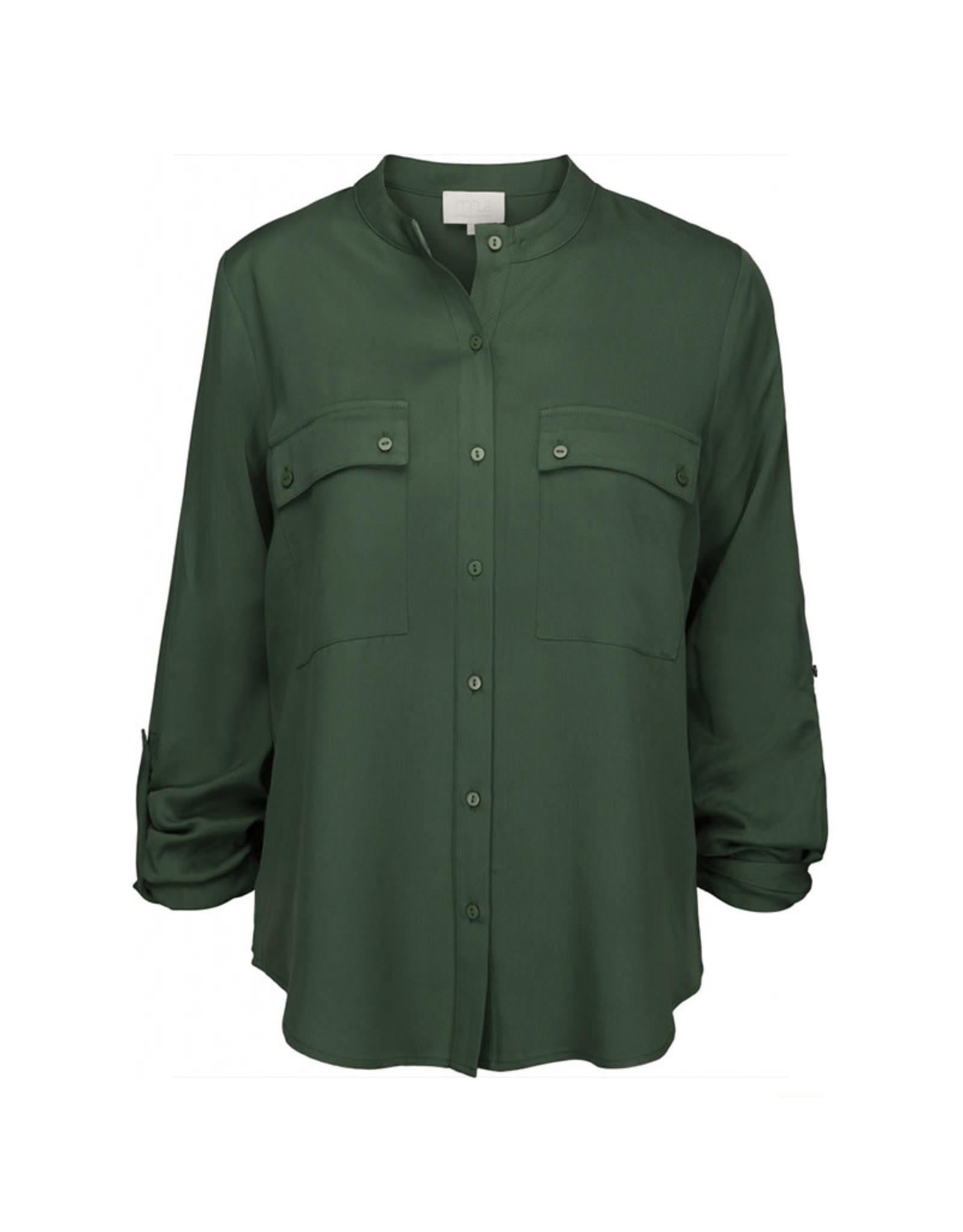 minus Emissa Shirt