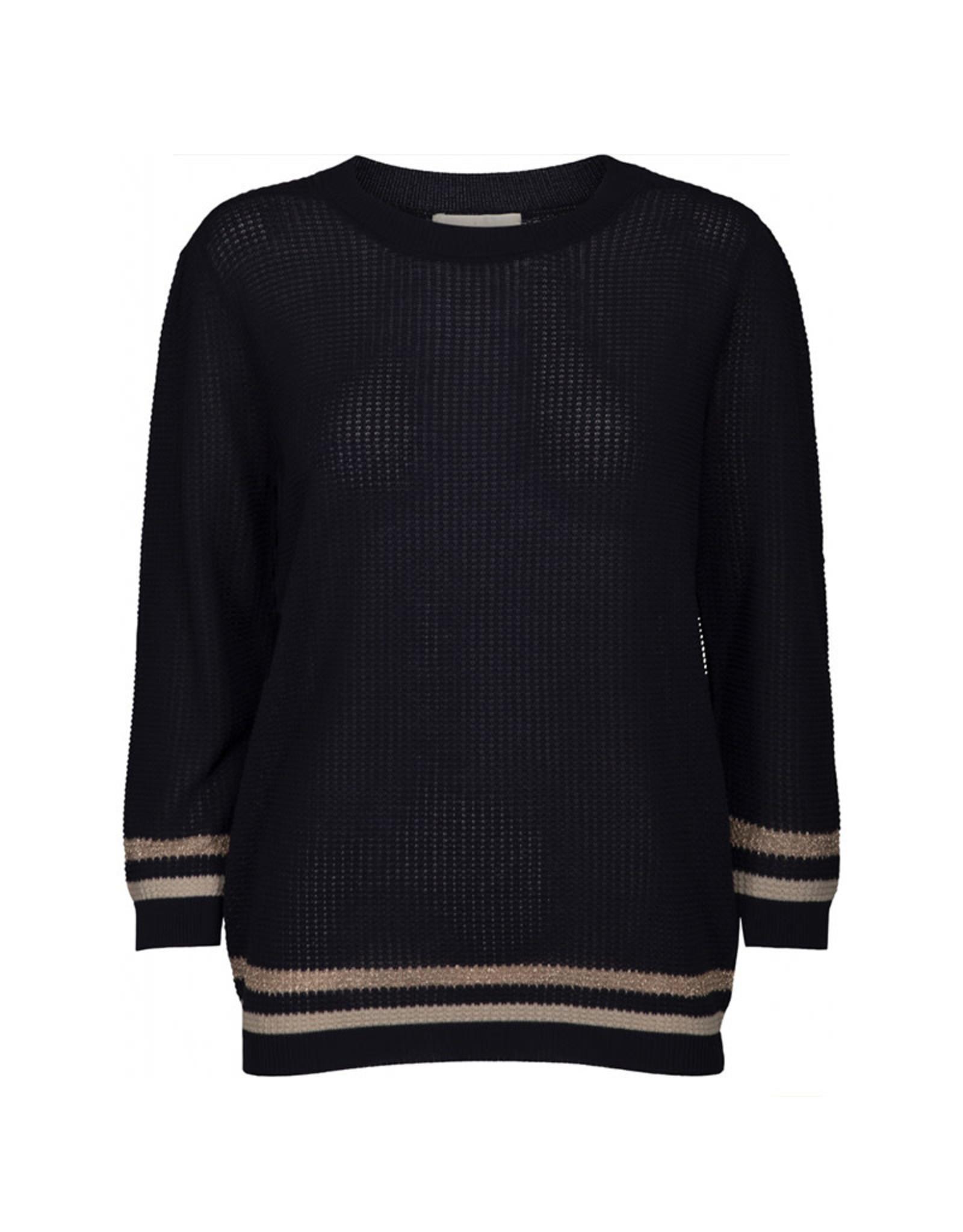 minus Inoa pullover