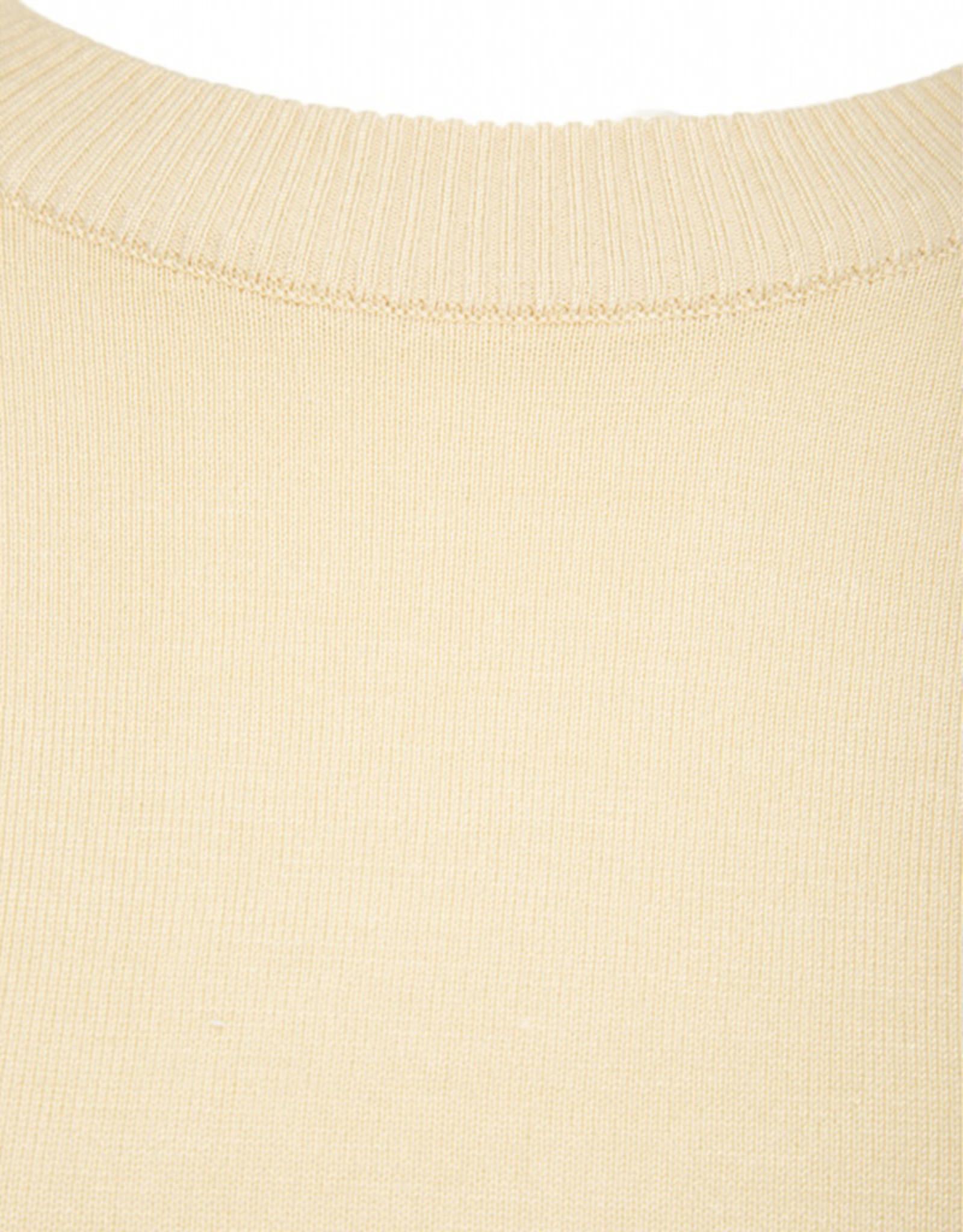 minus Mersin Knit
