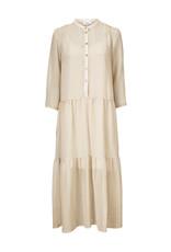 Modström Cila Dress