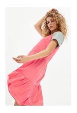 Denim Hunter Capri slip dress