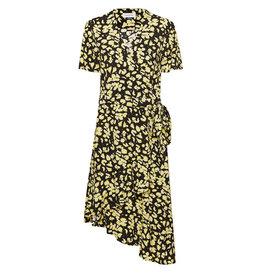 Denim Hunter Florence jurk
