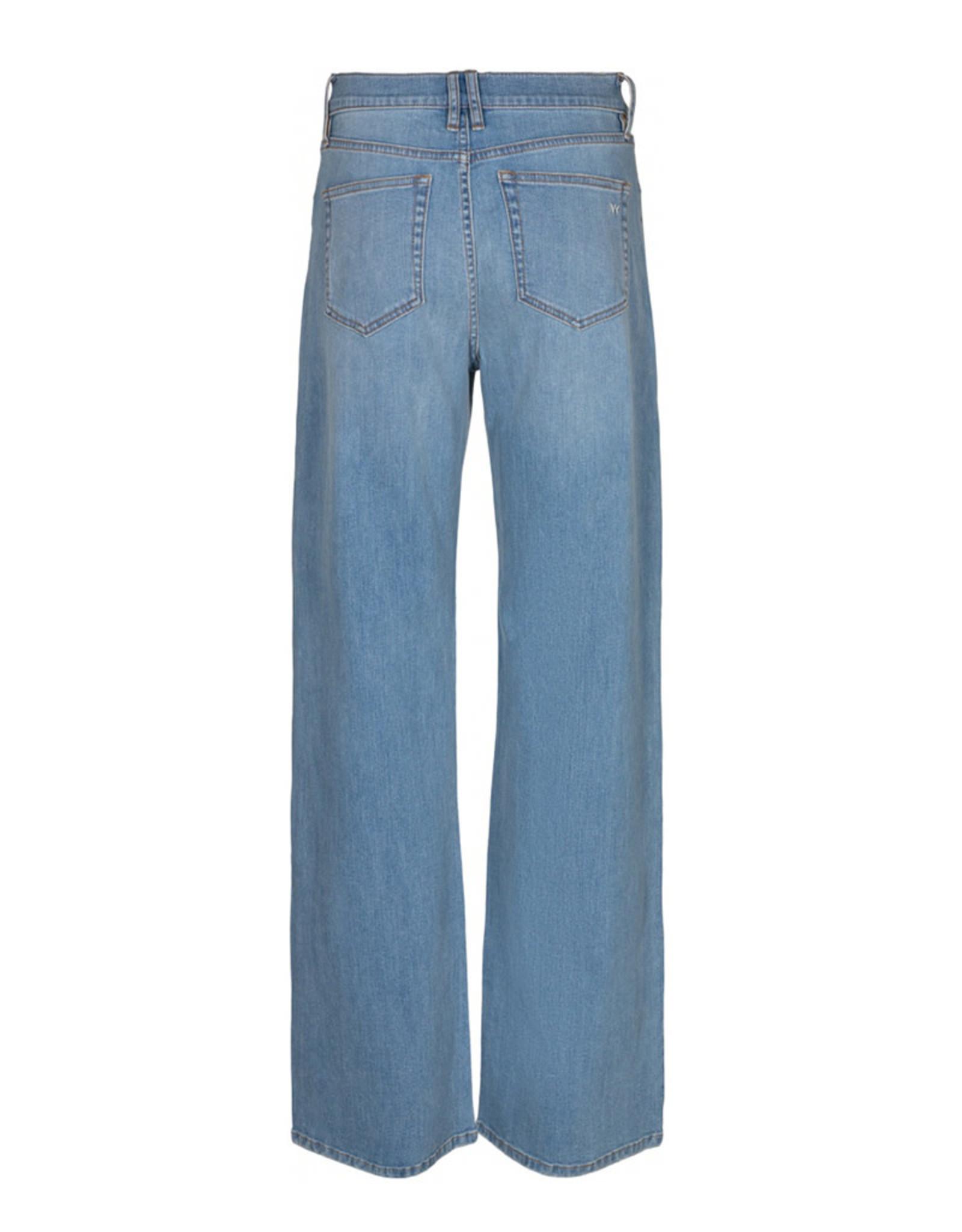 Ivy Mia Jeans