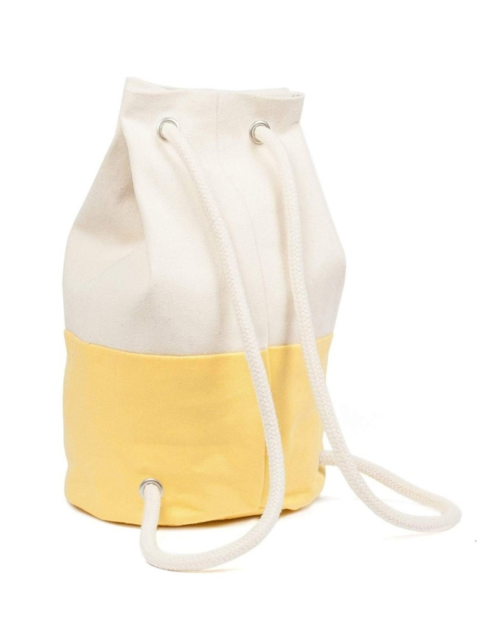 Marin Et Marine Sac Marin Mini Bag