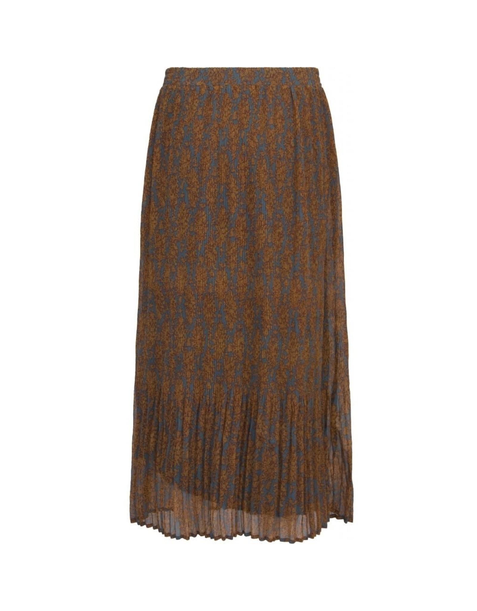 minus Leyla Long Skirt