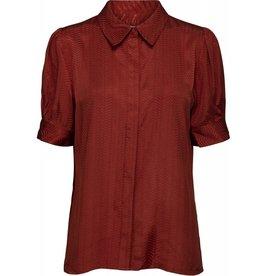 minus Sanja Shirt
