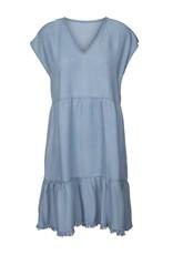 minus Lisabon Dress