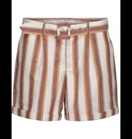 minus Mickie Shorts