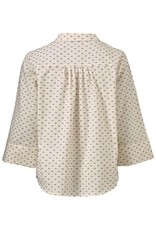 Modström Bailey Shirt