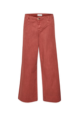Denim Hunter Alto Flared Pant
