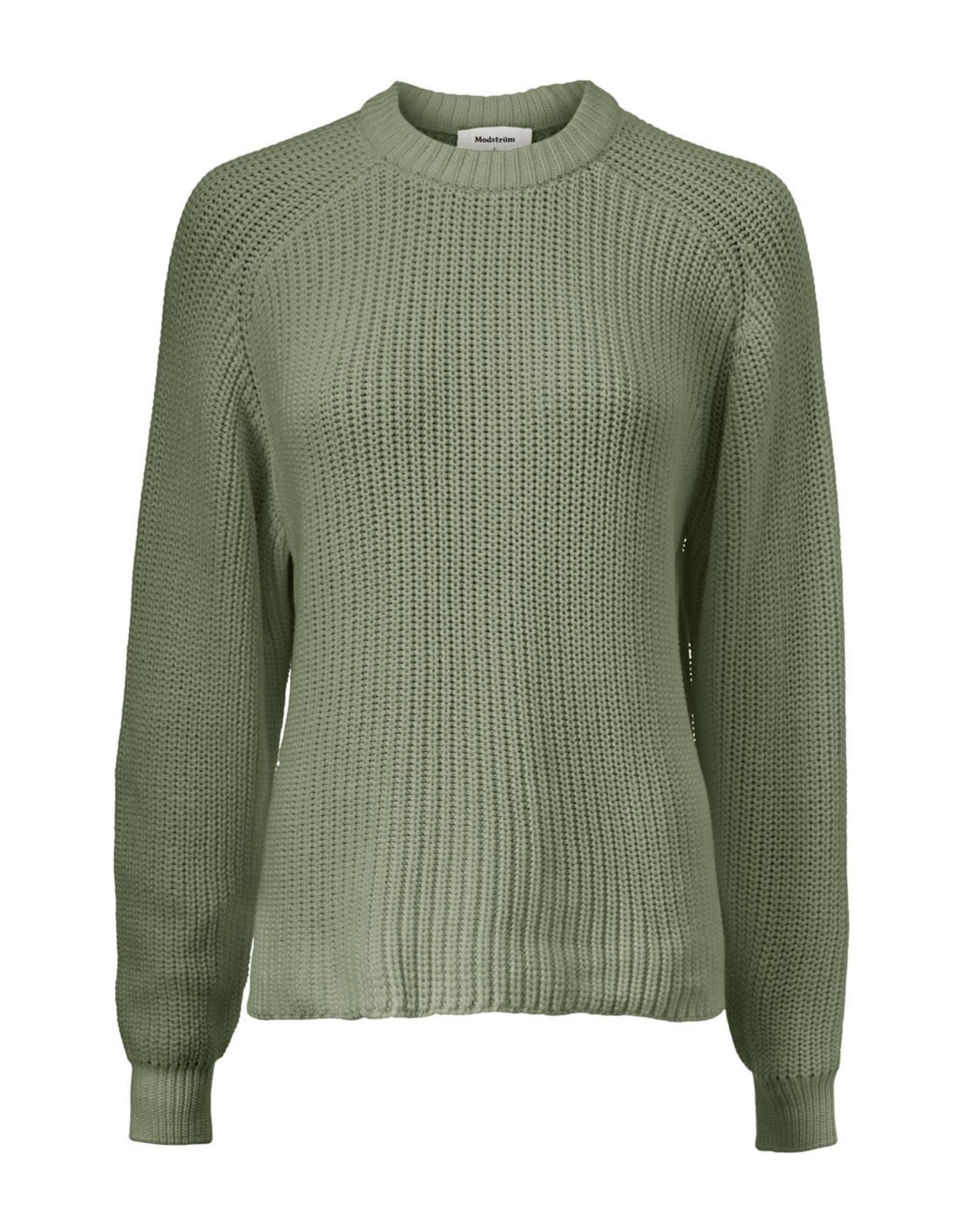 Modström Etta o-neck
