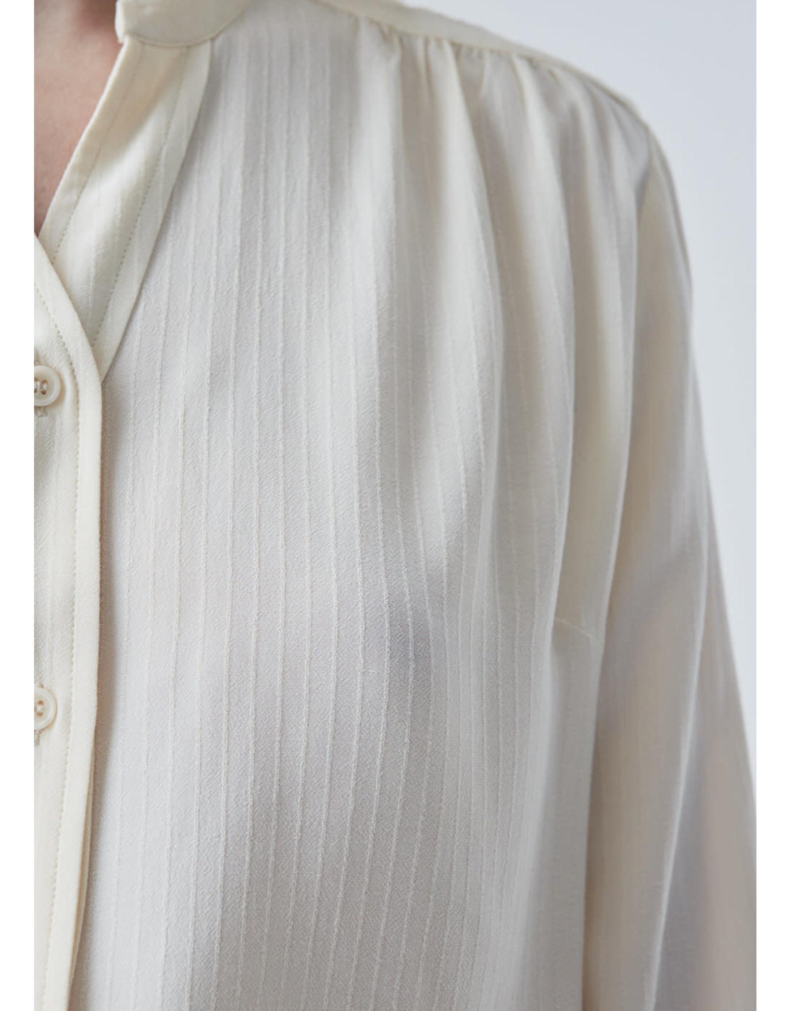 Modström Emma Shirt