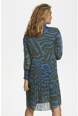 Denim Hunter Zitha Dress