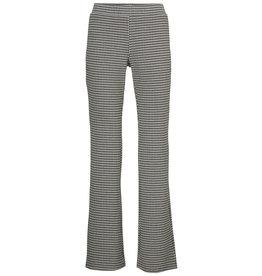 Modström Fawn Pants