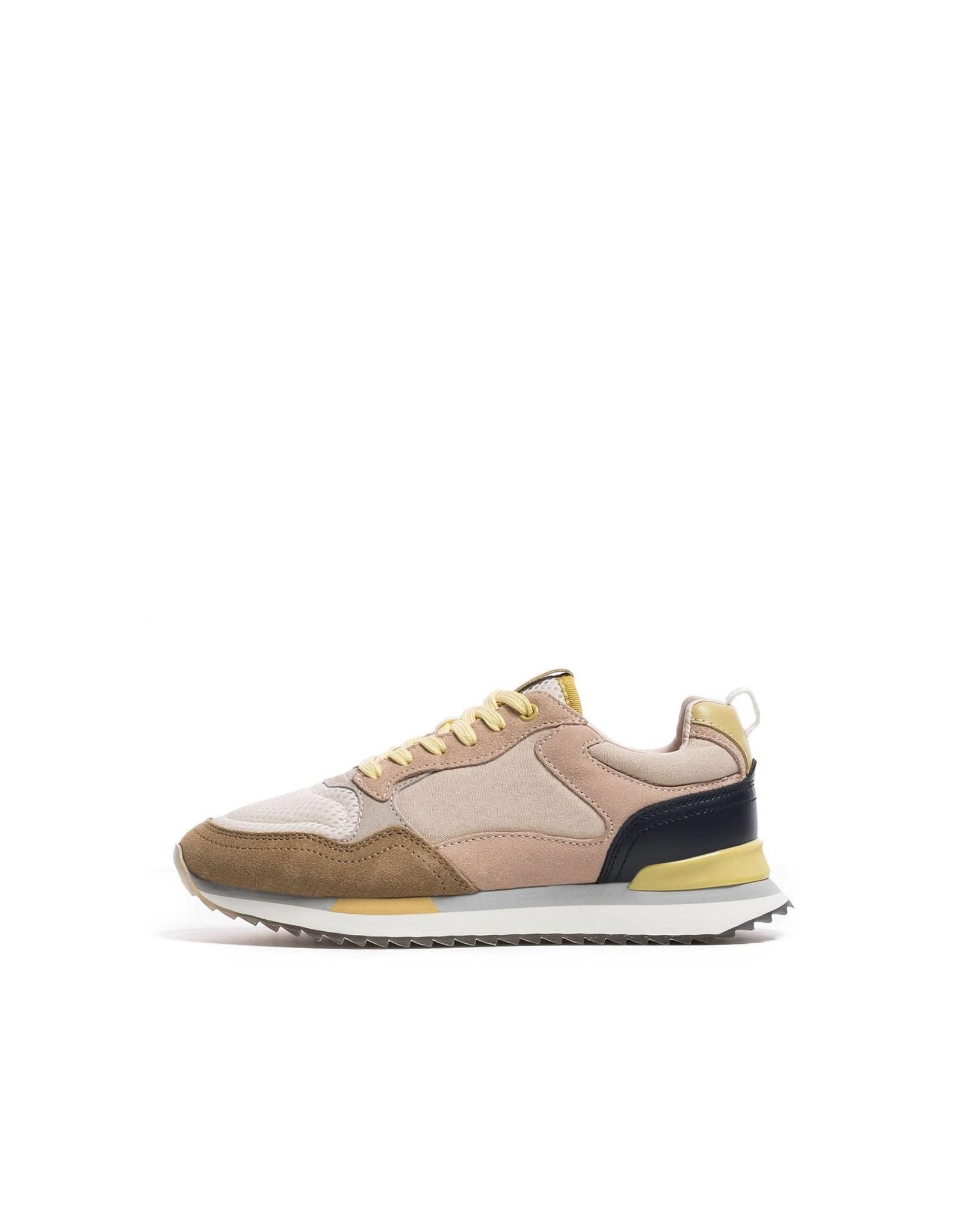HOFF Florence Sneaker