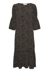 Denim Hunter Leonora Dress