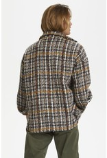 Denim Hunter Twigg Jacket