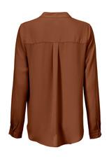 Modström Billie Shirt