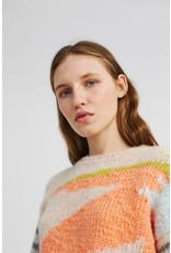 Sita Murt Merino Wool Sweater