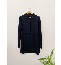 Sita Murt Tunic Soft Sleeves