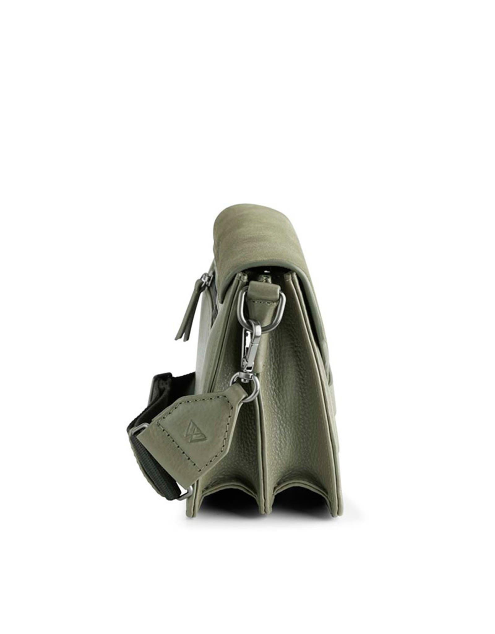 Markberg Arabella Crossbody bag
