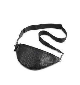 Markberg Elinor Bum bag