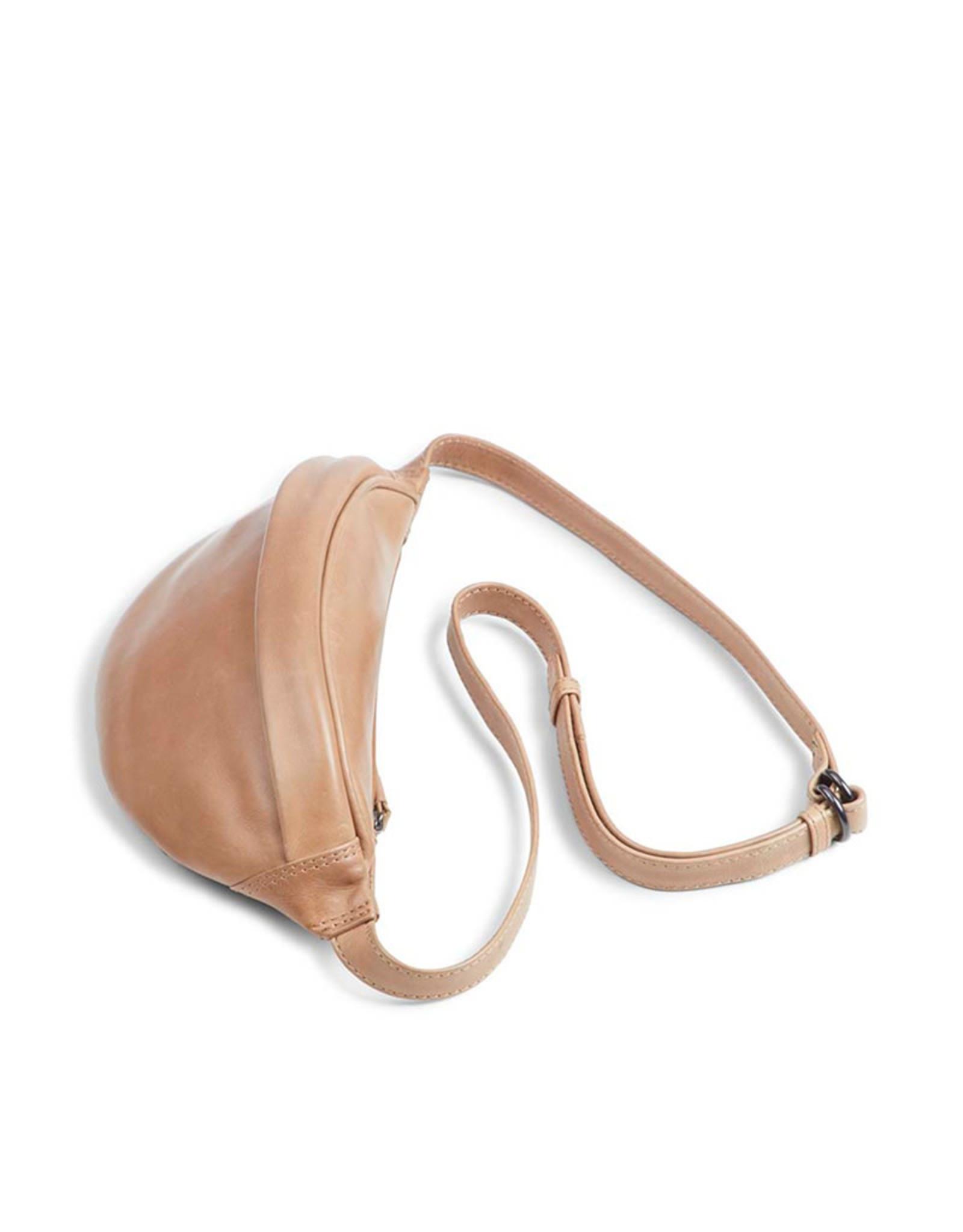 Markberg Vida Bum Bag