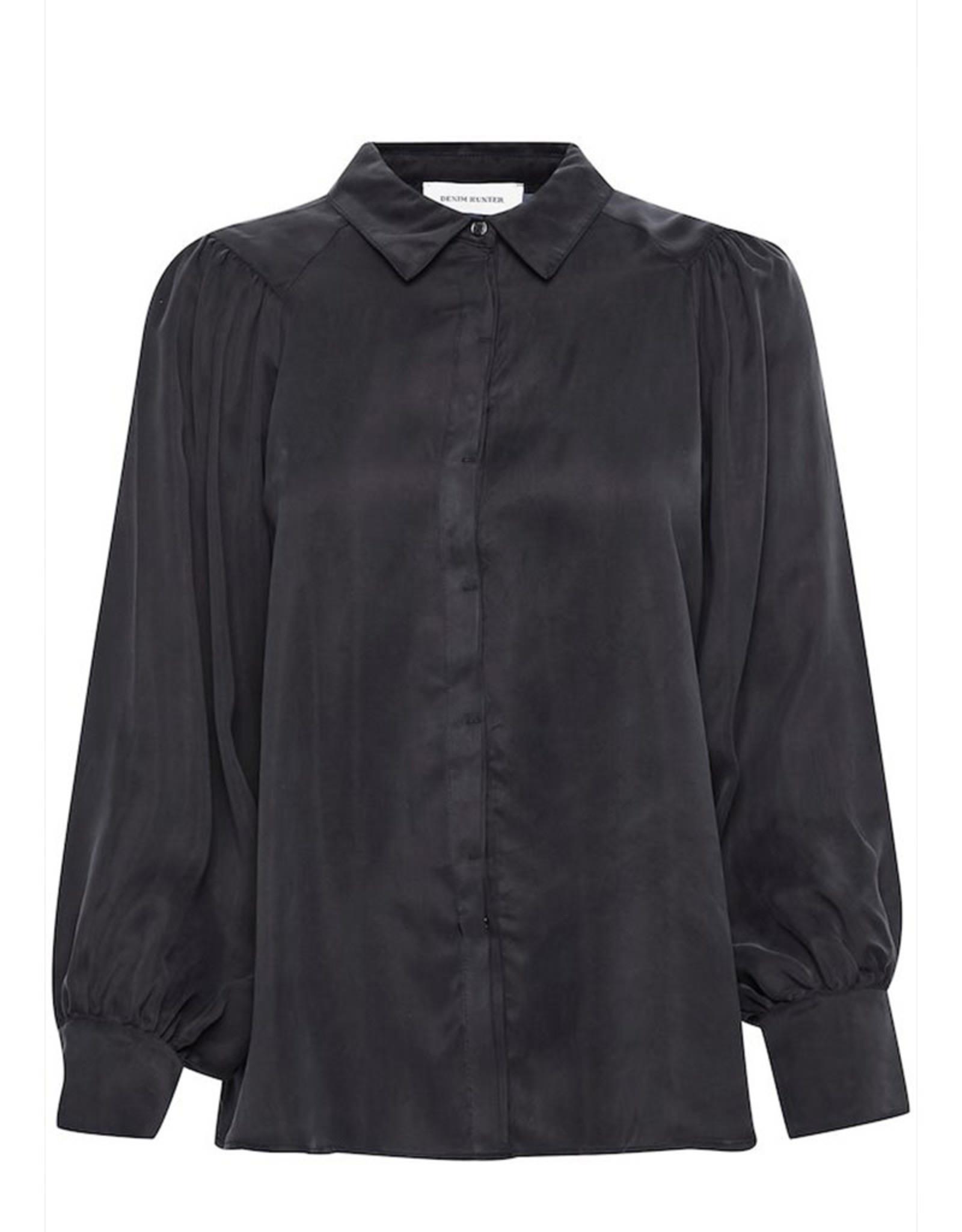 Denim Hunter Mellie Shirt