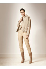 dante6 Grand Herringbone Jacket