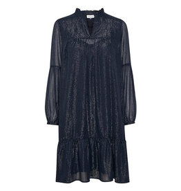 Denim Hunter Esther Dot Dress