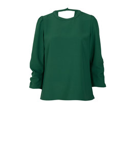 dante6 Mai Sleeve Top