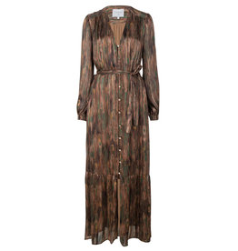 dante6 Manhatten Maxi Dress