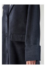 Modström Dover Coat
