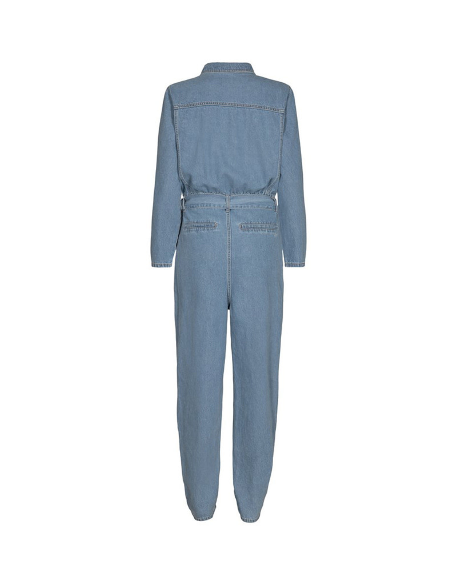 Ivy Angie Tracksuit