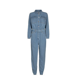 Ivy Angie Overall