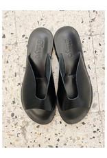 Slaye Curve Sandal