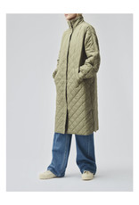 Modström Heba Jacket