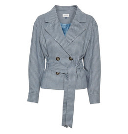 Denim Hunter Mila Blazer